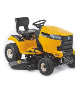 Zijuitworp
